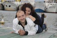 Carmela & Pasquale